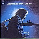 Johnny Cash - At San Quentin - Sundazed (LP)