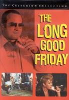 The long good Friday (1980) (Criterion Collection)