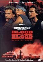Blood in blood out (Director's Cut)