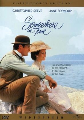 Somewhere in Time (1980) (Collector's Edition)