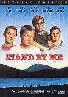 Stand by me (1986) (Special Edition)