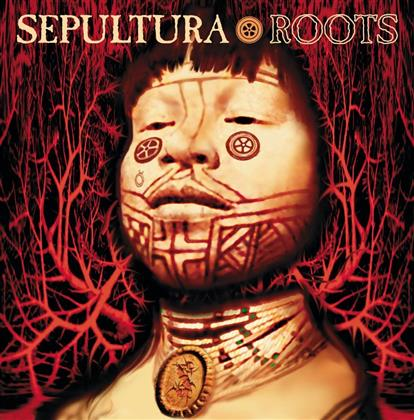 Sepultura - Roots (Remastered)
