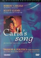 Carla's song (Unrated)