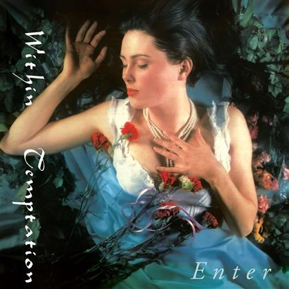 Within Temptation - Enter/Dance