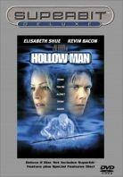 Hollow man - (Deluxe Edition Superbit) (2000)