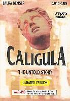 Caligula 1 - The untold story (1982) (Unrated)