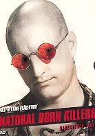 Natural Born Killers (1994) (Deluxe Edition, Director's Cut, 3 DVDs)