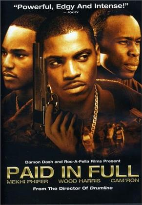 Paid in Full (2002)