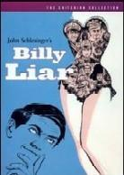 Billy Liar (1963) (Criterion Collection)