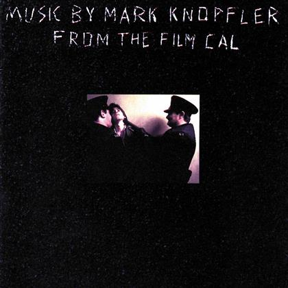 Mark Knopfler - Cal - OST (CD)