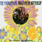 Foundations - Build Me Up Buttercup - Complete Pye