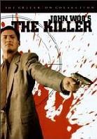 The killer (Criterion Collection)