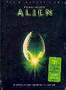 Alien (1979) (Collector's Edition, 2 DVDs)