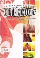 Various Artists - Culture drought