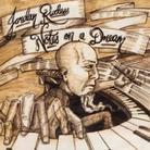 Jordan Rudess (Dream Theater) - Notes On A Dream