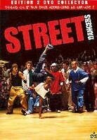 Street dancers (2004) (Collector's Edition, 2 DVDs)
