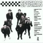 The Specials - --- - Papersleeve (Japan Edition, Remastered)