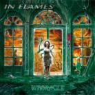 In Flames - Whoracle - Reissue