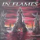 In Flames - Colony - 3 Reissue