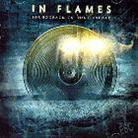In Flames - Soundtrack To Your Escape - +Bonustracks