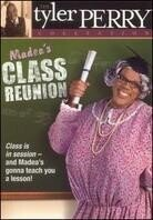 Madea's class reunion - Tyler Perry Collection