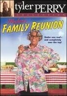Madea's family reunion - Tyler Perry Collection