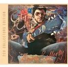 Gerry Rafferty - City To City (Collector's Edition, 2 CDs)