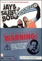 Degrassi - Jay & silent Bob do Degrassi (Unrated)