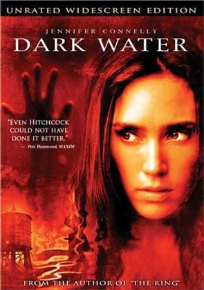 Dark Water (2005) (Unrated)