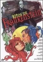 Ritos de Frankenstein (1973)