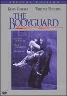 The Bodyguard - (Mother's day Gift Set) (1992)