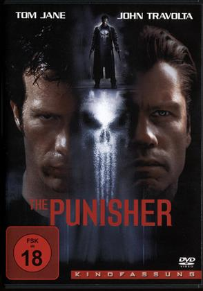 The Punisher (2004) (Kinoversion)