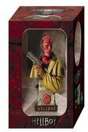 Hellboy (2004) (Limited Edition)