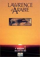 Lawrence d'Arabie (1962) (Limited Edition, 3 DVDs)