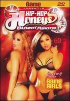 Hip Hop Honeys - Blazin' Asians (Unrated)