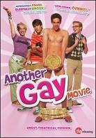 Another Gay Movie (2006) (Uncut)