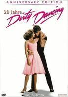 Dirty Dancing (1987) (Limited Edition, Steelbook, 2 DVDs)