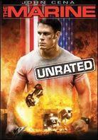 The Marine (2006) (Unrated)