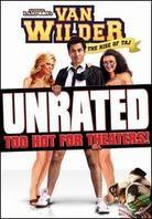 National Lampoon's Van Wilder - The Rise of Taj (Unrated)