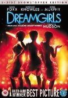 Dreamgirls (2006) (Collector's Edition, 2 DVDs)