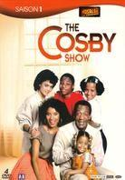 The Cosby Show - Saison 1 (4 DVDs)