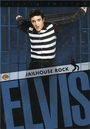 Jailhouse Rock (1957) (Deluxe Edition, Remastered)