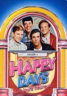 Happy Days - Saison 1 (3 DVDs)