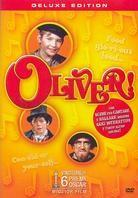 Oliver! (1968) (Deluxe Edition)