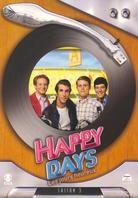 Happy Days - Saison 3 (4 DVDs)