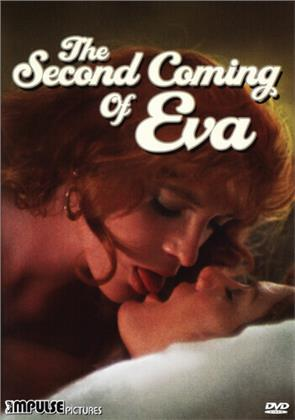 The Second Coming of Eva (Uncut)