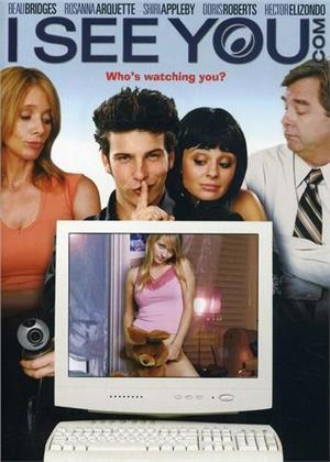 I See You.com (2006) (Uncut)