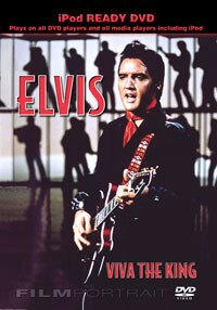 Elvis Presley - Viva the King
