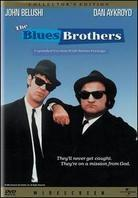 The Blues Brothers (1980) (Collector's Edition)