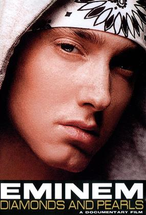 Eminem - Diamonds and Pearls